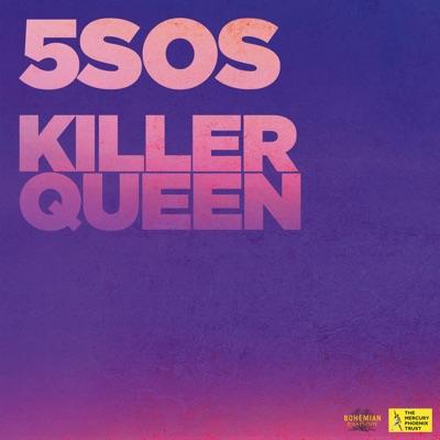 Killer Queen - 5 Seconds Of Summer mp3 download