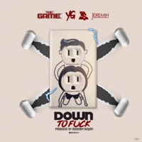 Down to F**k (feat. YG, Ty Dolla $ign, Jeremih) - Single - The Game mp3 download