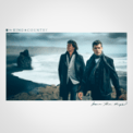 Free Download for KING & COUNTRY God Only Knows Mp3