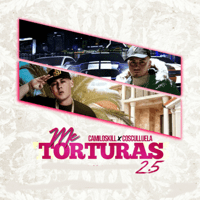 Me Torturas 2.5 (feat. Cosculluela) Camiloskill