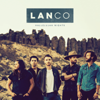Born to Love You LANCO
