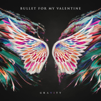 Letting You Go Bullet for My Valentine MP3