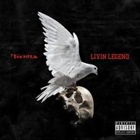 Livin Legend - EP - Twista mp3 download