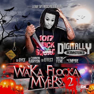 No Hands - Waka Flocka Flame Feat. Gucci Mane & Lil Boosie mp3 download