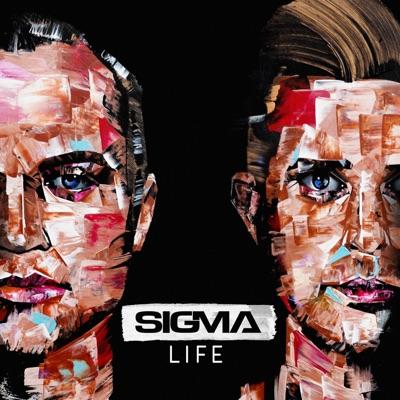 Coming Home - Sigma & Rita Ora mp3 download