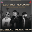 Free Download Dr Zeus Nakhra Nawabi (feat. Zora Randhawa & Fateh) Mp3