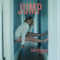 Jump (feat. Trippie Redd) - Single - Julia Michaels mp3 download