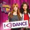 Free Download Zendaya & Bella Thorne Contagious Love Mp3