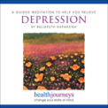 Free Download Belleruth Naparstek Intro to A Meditation to Help You Relieve Depression Mp3