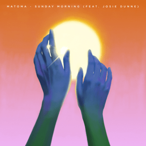Sunday Morning (feat. Josie Dunne) - Sunday Morning (feat. Josie Dunne) mp3 download