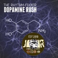Dopamine Rush The Rhythm-Fixxer