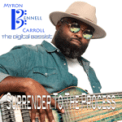 Free Download Myron Bennell Carroll Surrender to the Process Mp3