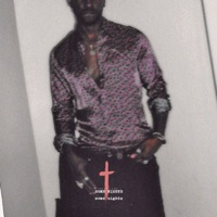 Some Nights - Single - SAINt JHN mp3 download