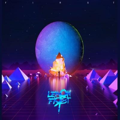 檸檬頭樂隊 - First