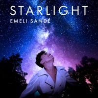 Starlight - Single - Emeli Sandé mp3 download