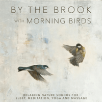 By the Brook with Morning Birds Ocean Sounds MP3