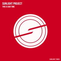 This Is Our Time Sunlight Project