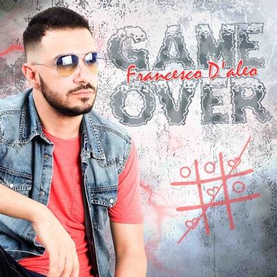 Bella Bionda - Francesco D'Aleo Feat. Daniele De Martino mp3 download