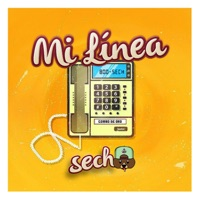 Mi Linea - Single - Sech mp3 download