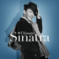 Free Download Frank Sinatra Love and Marriage Mp3