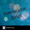 Free Download Instrumental King Perfect (In the Style of Ed Sheeran with Beyoncé) [Karaoke Version] [Instrumental] Mp3