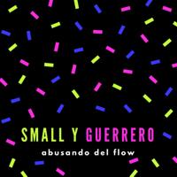 Avanza Y Dale Small & Guerrero