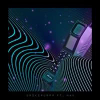 Phone (feat. NAV) - Single - Smokepurpp mp3 download