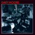 Still Got the Blues - Gary Moore - Gary Moore