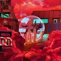 Love & Drugz II (feat. Trippie Redd) - Single - Kodie Shane mp3 download