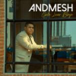 Andmesh - Cinta Luar Biasa MP3 Gratis