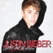 download lagu Justin Bieber Mistletoe