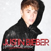 Under the Mistletoe - Justin Bieber mp3 download