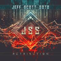 Feels Like Forever Jeff Scott Soto