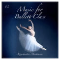 Free Download Konstantin Mortensen Tour en l'air in A-Major, ballet