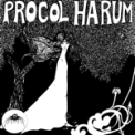 Free Download Procol Harum Conquistador Mp3