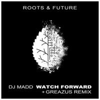 Watch Forward DJ Madd