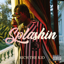 Splashin - Splashin mp3 download