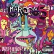 Maroon 5 - The Man Who Never Liedwidth=
