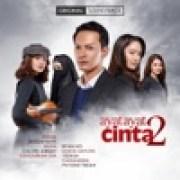 download lagu Payung Teduh Diantara Pepohonan