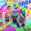 Free Download CHANYEOL & SEHUN We Young Mp3