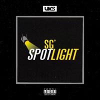 Spotlight (feat. SG') - Single - Urban Kulture Sounds mp3 download