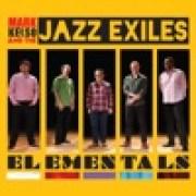 Mark Kelso & the Jazz Exiles - Slankwidth=