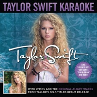 Taylor Swift Karaoke (Instrumentals With Background Vocals) - Taylor Swift mp3 download