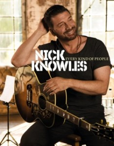 Albums also nick knowles on apple music rh itunesle