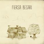 Download lagu Fiersa Besari - Waktu Yang Salah (feat. Thantri) MP3