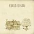 Fiersa Besari - Waktu Yang Salah (feat. Thantri)