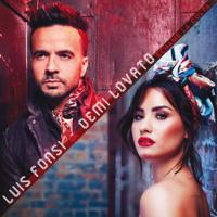 Échame La Culpa Luis Fonsi & Demi Lovato MP3