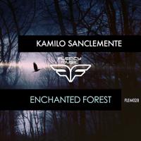 Enchanted Forest Kamilo Sanclemente