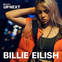 Up Next Session: Billie Eilish (Live) - Single - Billie Eilish mp3 download