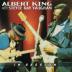 Pride And Joy - Stevie Ray Vaughan & Albert King - Stevie Ray Vaughan & Albert King